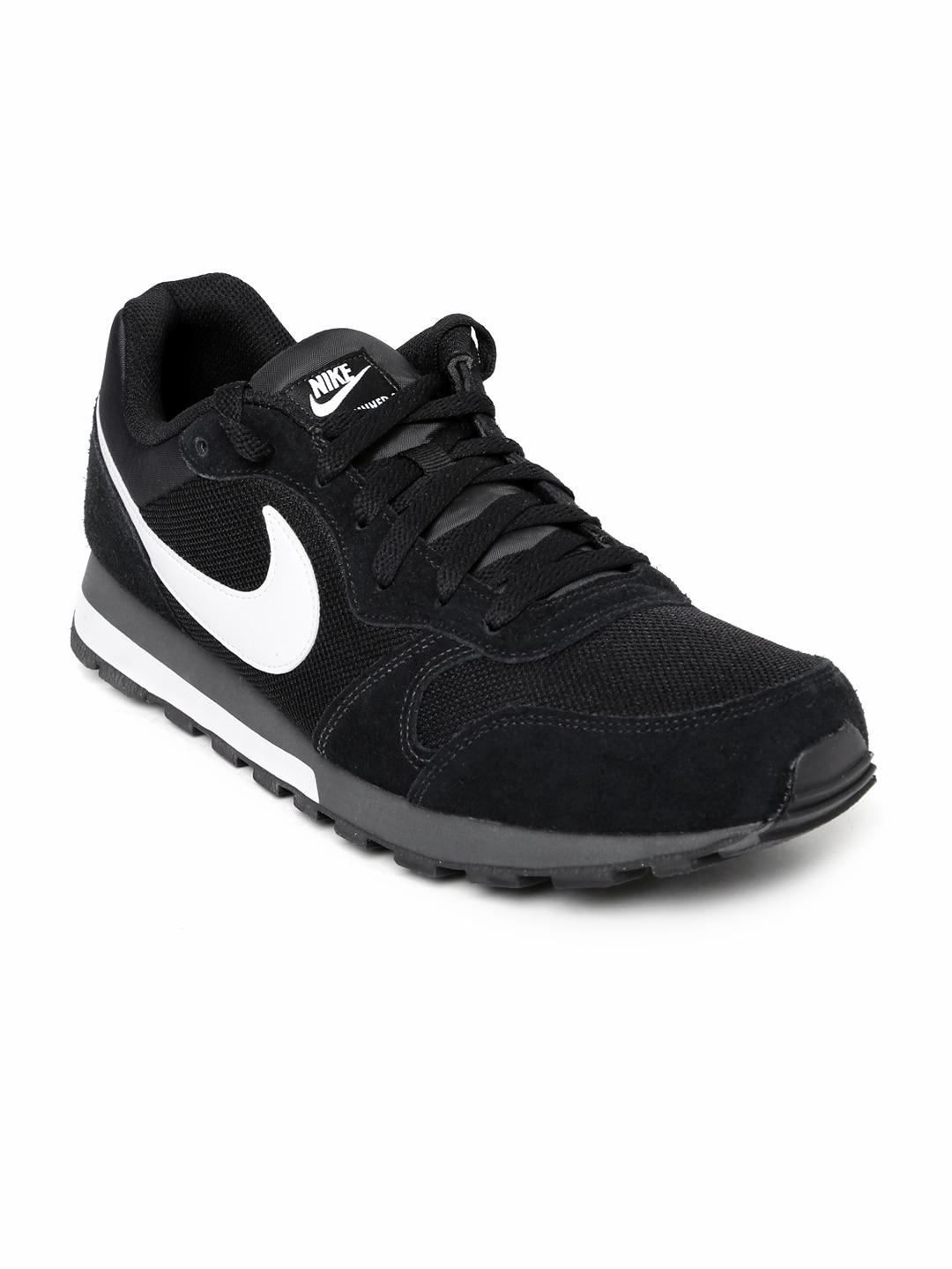 low priced fc1c6 48cc9 Nike Shoes for Men - Buy Men s Nike Shoes Online   Myntra
