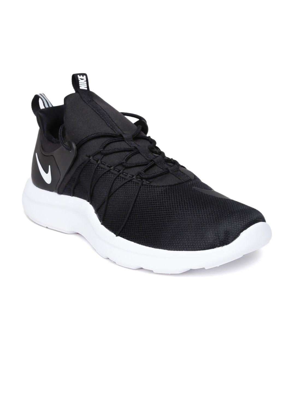 9e996c7929a4 Nike Casual Shoes