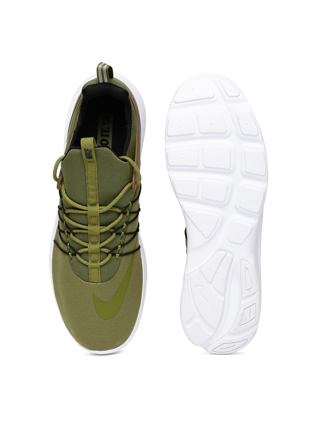 c3b5b028808 ... official olive 819803 330 nike darwin buy nike darwin online in india .  bfea6 52d4e
