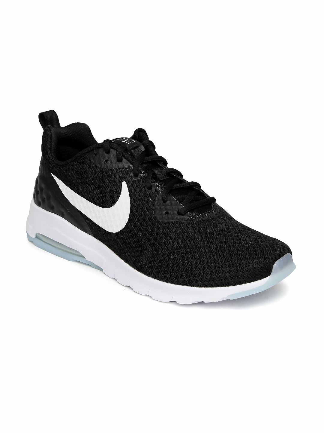 a8f17b271d82 Nike Air Basketball Shoes For Men - Buy Nike Air Basketball Shoes For Men  online in India
