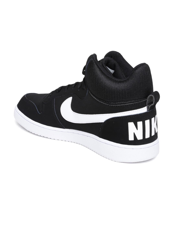 Shoes | Men's Shoes | Dillards.com