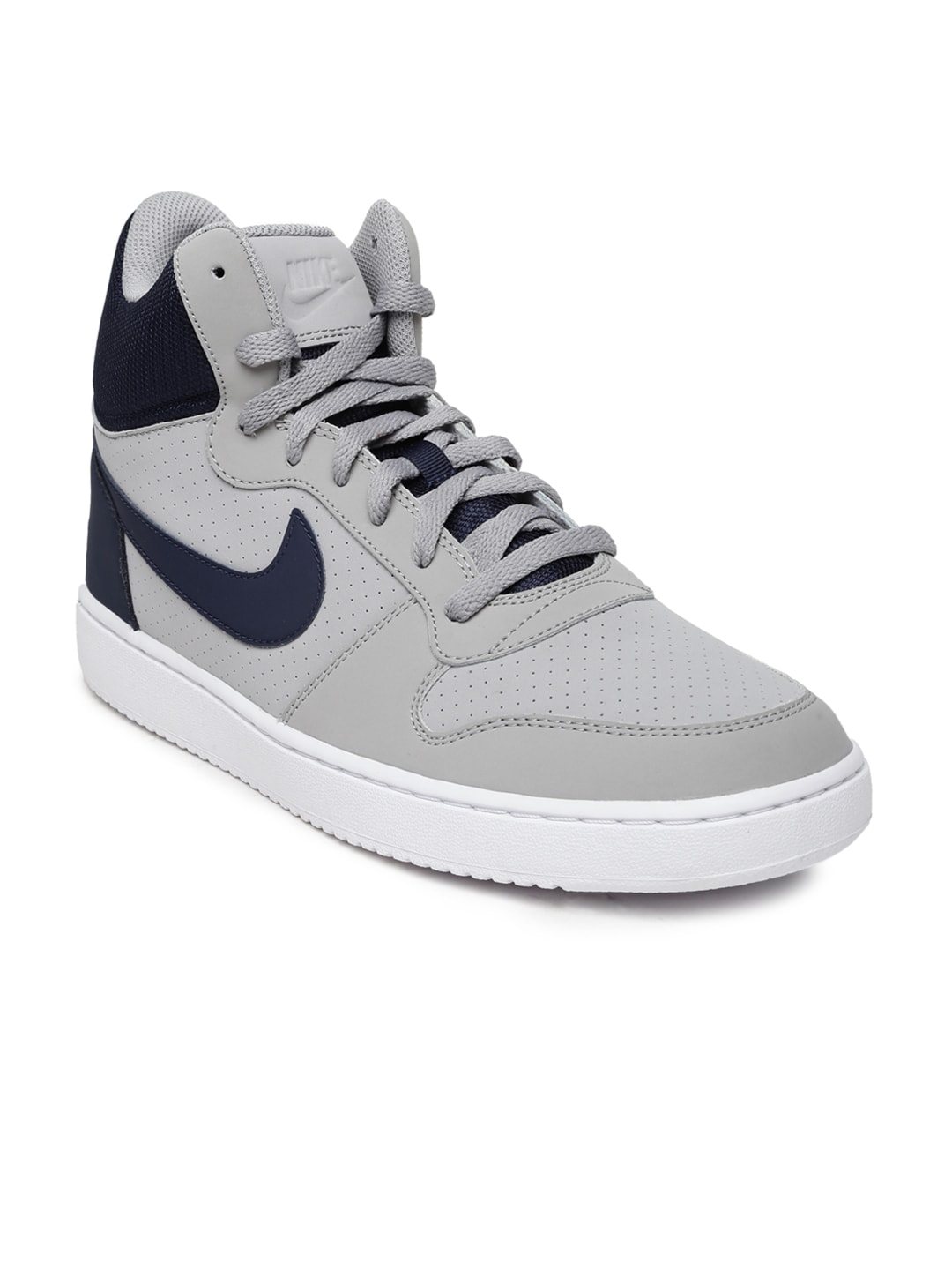 nike casual shoes price list in india 06 08 jul 2017