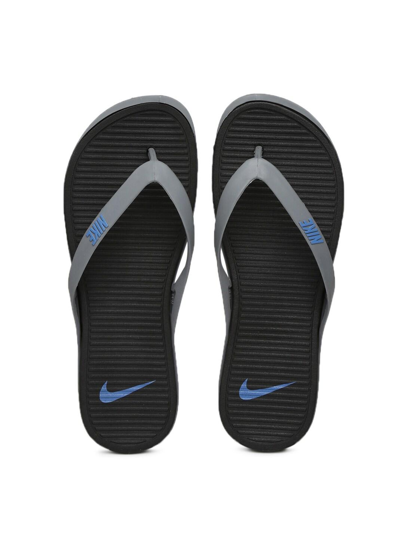 Buy Shoes Cheap Usa