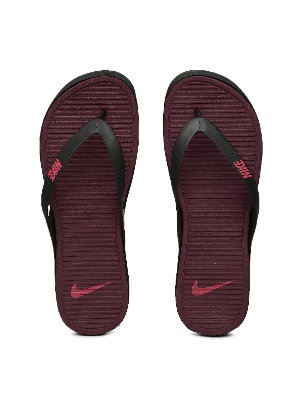 194d5912c42 Men Flip Flops Sandals - Buy Men Flip Flops Sandals online in India