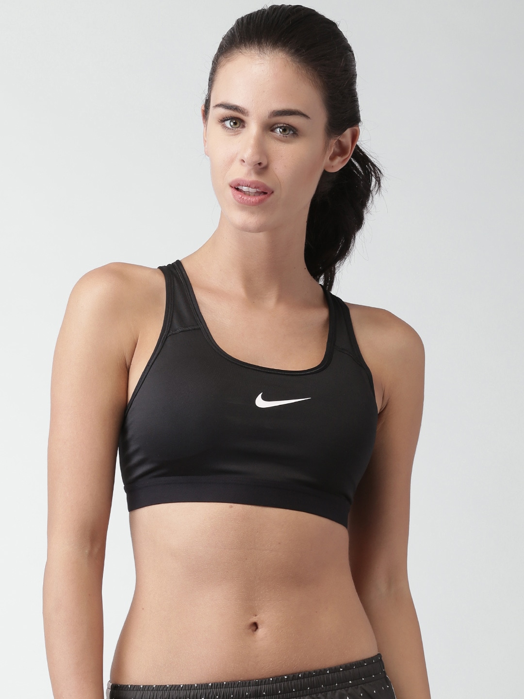 cc9b698370 Sports Bra - Shop Online For Women Sports Bras in India