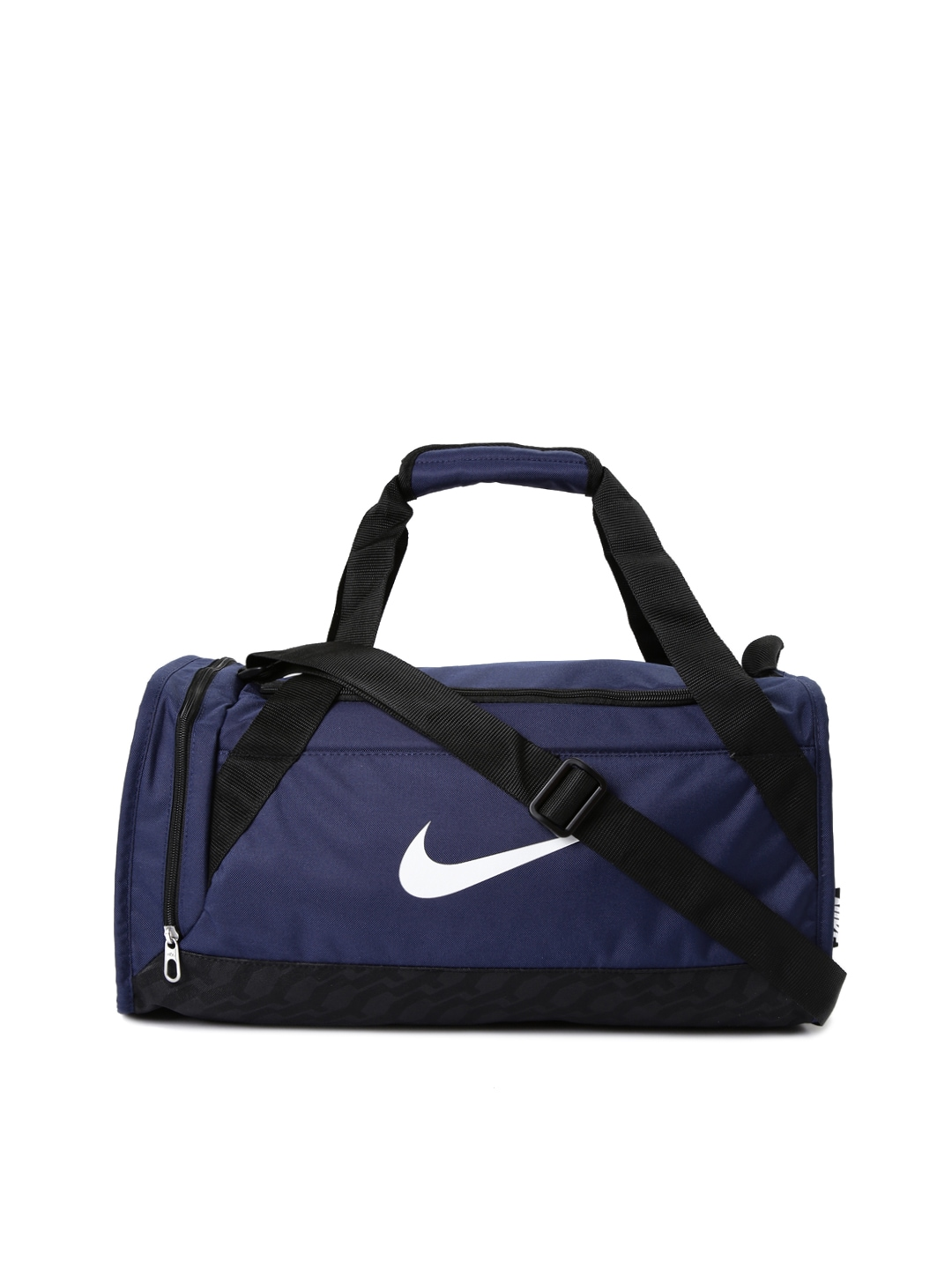 Nike Polyester Bags - Buy Nike Polyester Bags online in India 6546f6a1ebdd6