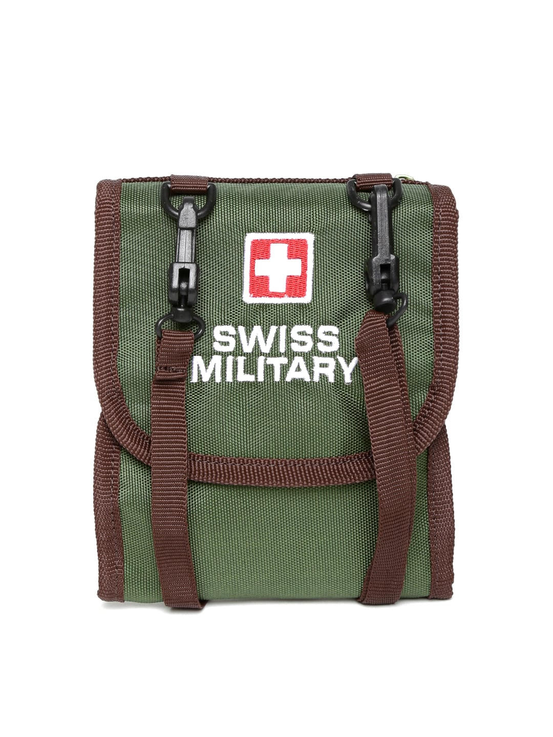85d82bf04284 Swiss Military - Buy Swiss Military Accessories Online