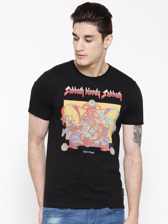 Black sabbath t shirt xxl - Black Sabbath T Shirt Xxl 6