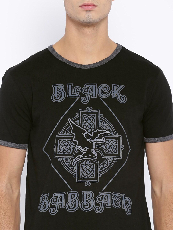 Black sabbath t shirt xxl - Black Sabbath T Shirt Xxl 35