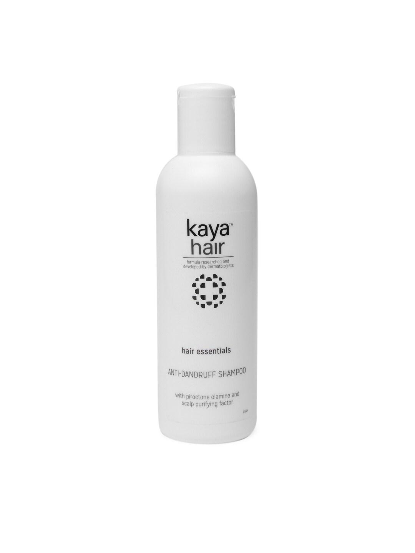 Kaya Skin Clinic Hair Essentials Anti-Dandruff Shampoo 200 ml