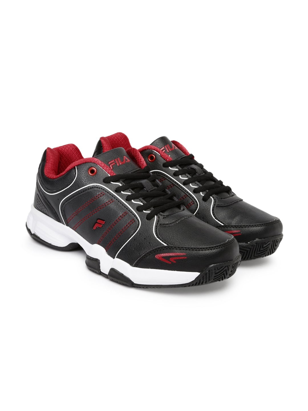 Fila Sports Shoes  e1bb2a7fa