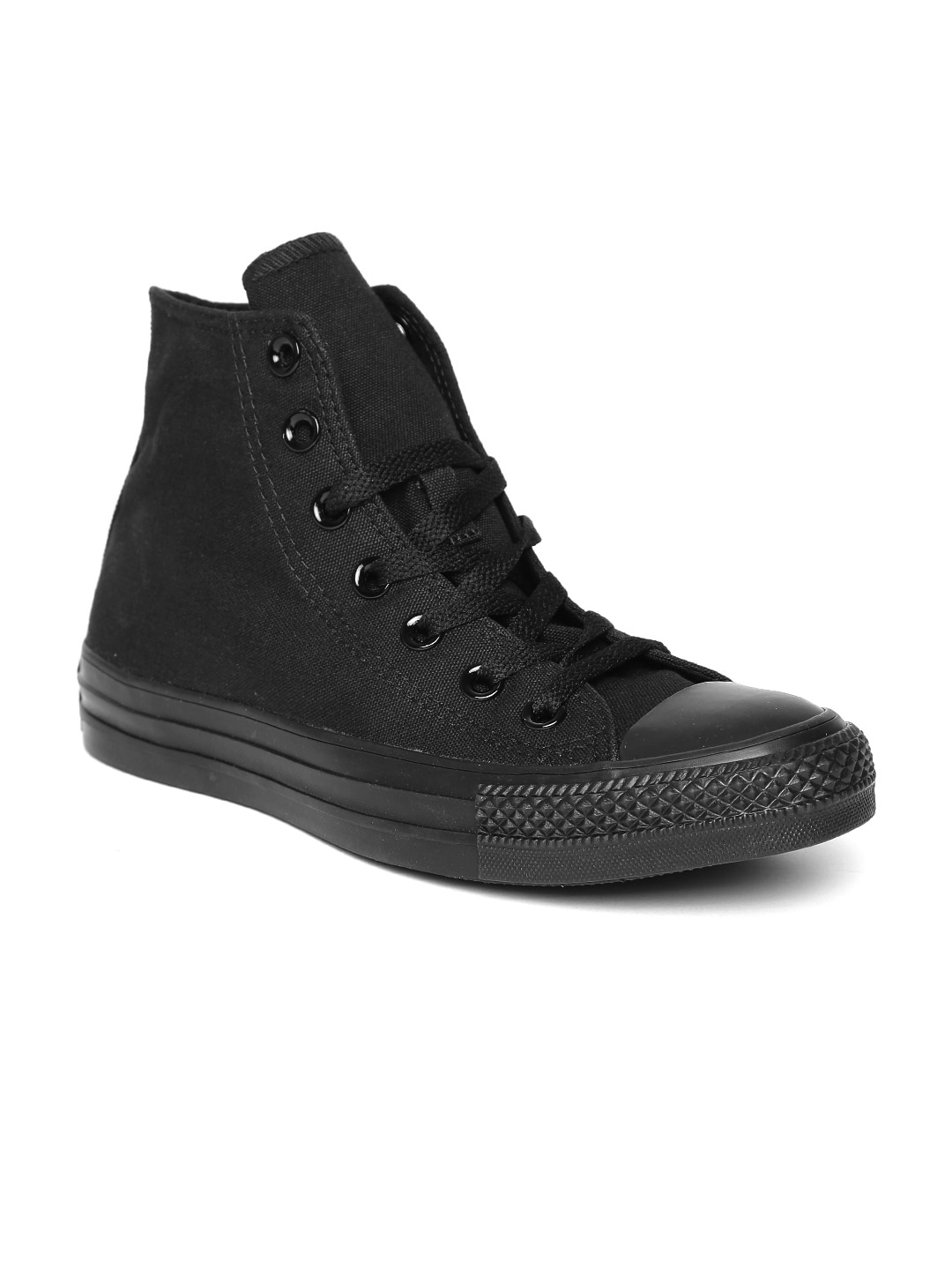 547642e358cb Converse Shoes - Buy Converse Canvas Shoes   Sneakers Online