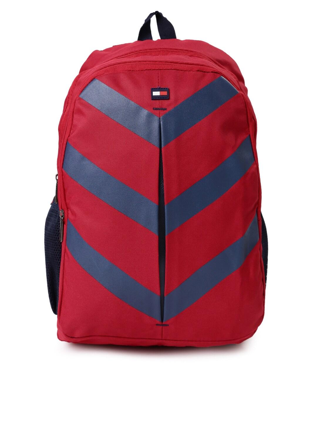 57d12764e1 puma college bags myntra