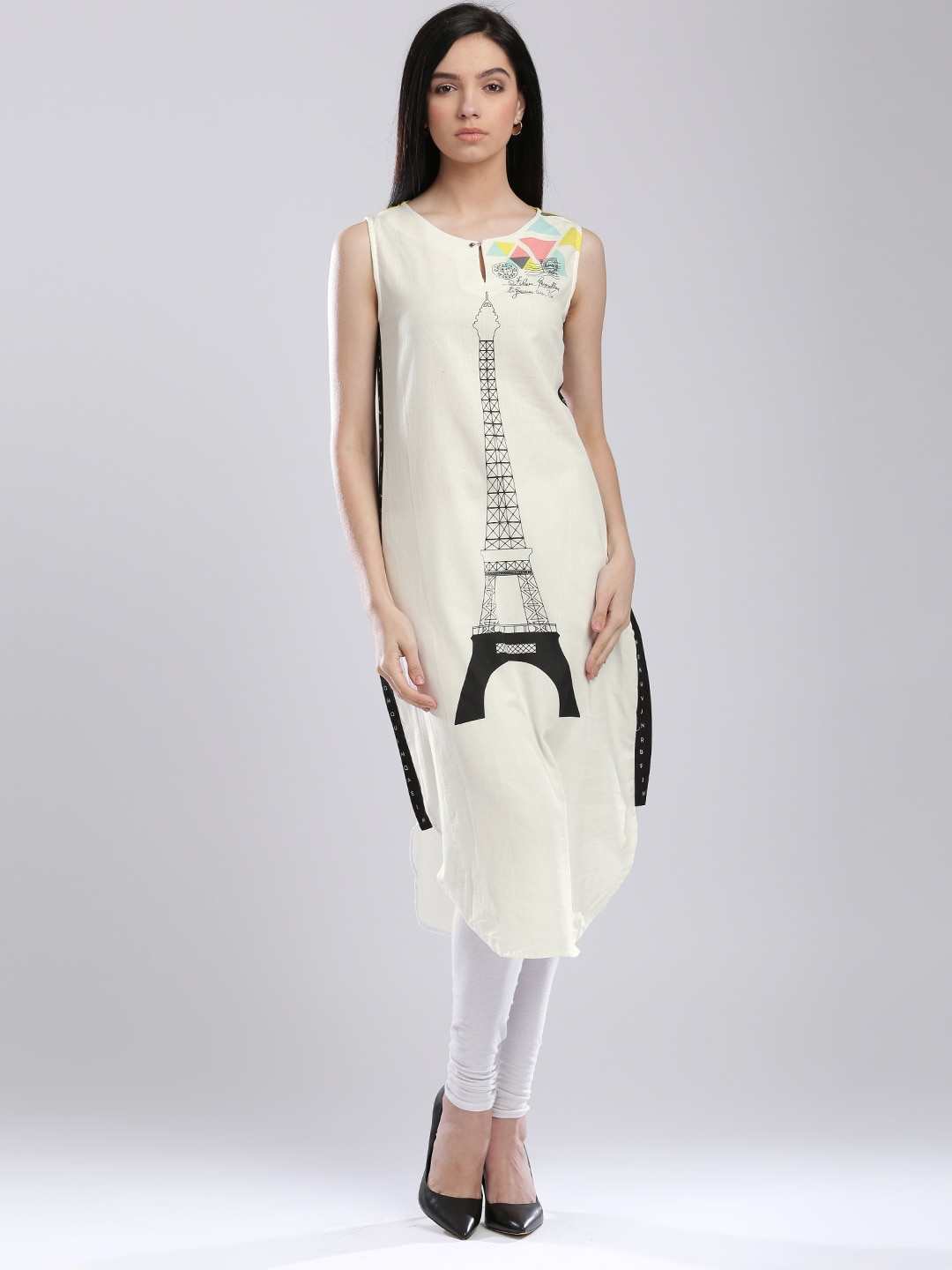 Buy dresses online india myntra