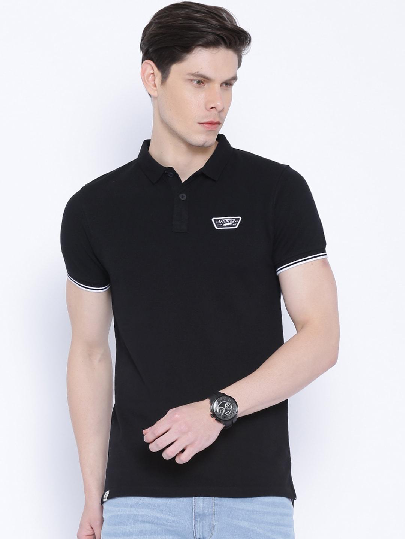 896e4862b192dc Van Tshirts - Buy Van Tshirts online in India
