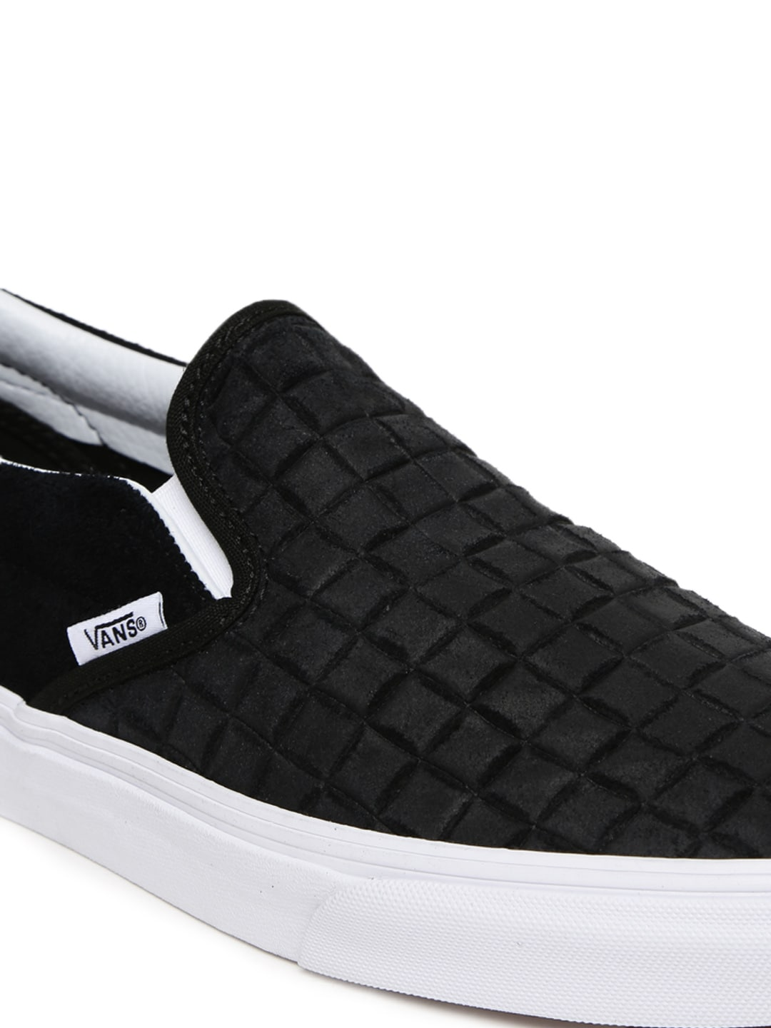 vans skate shoes wikipedia