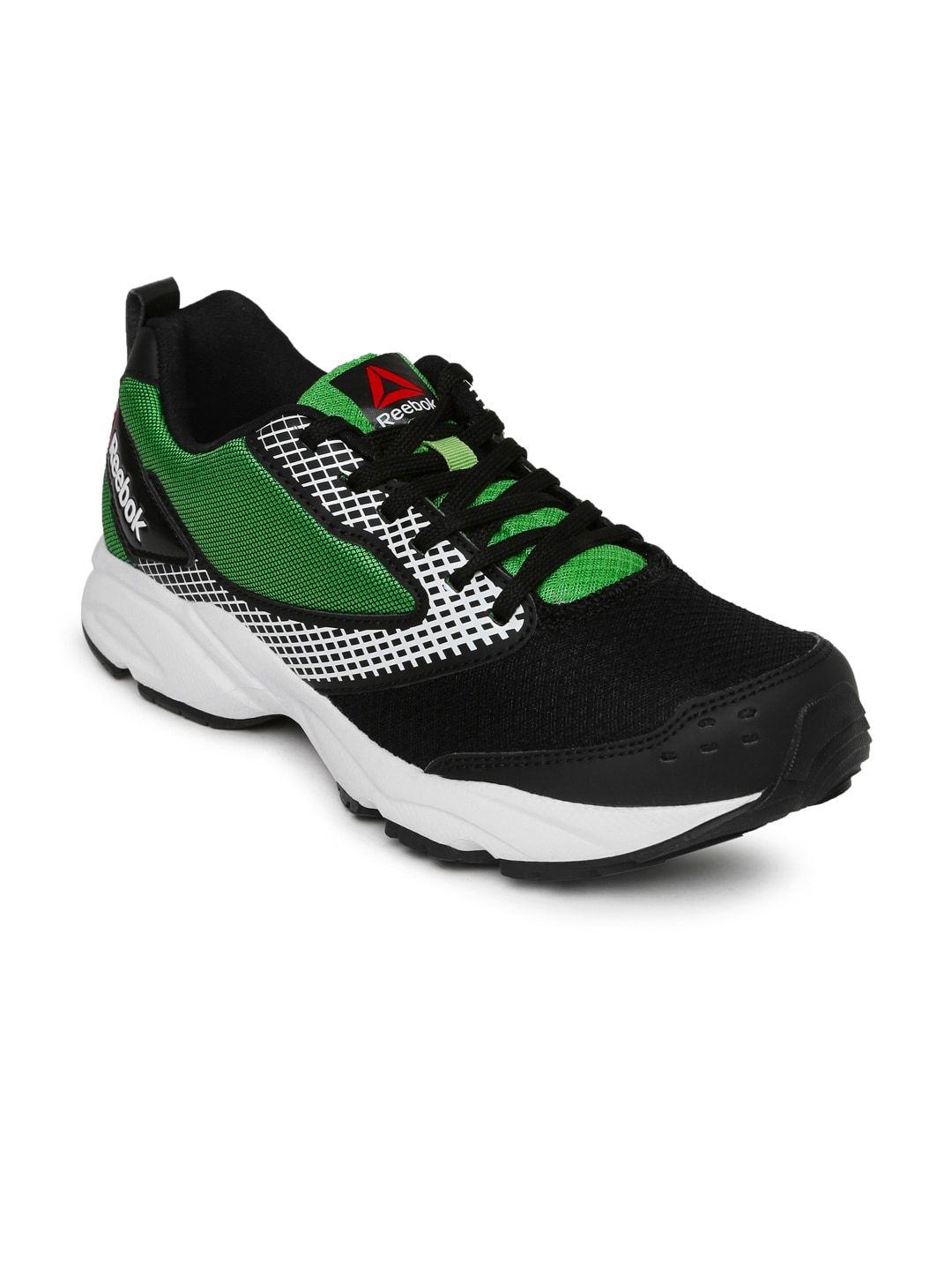 d5e22e096d032d Reebok Shoes - Buy Reebok Shoes For Men   Women Online