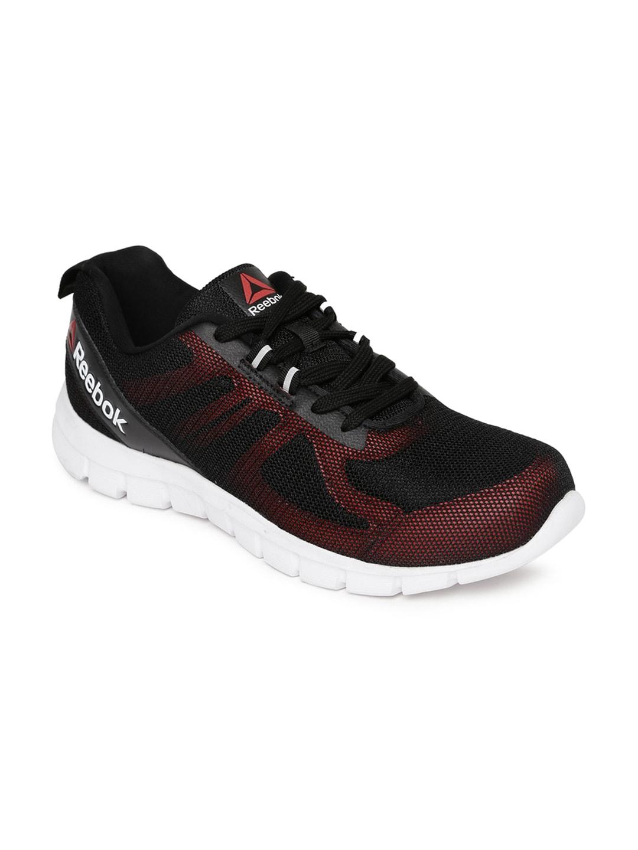 cabcd253ccaf05 Super Men Sports Shoes - Buy Super Men Sports Shoes online in India