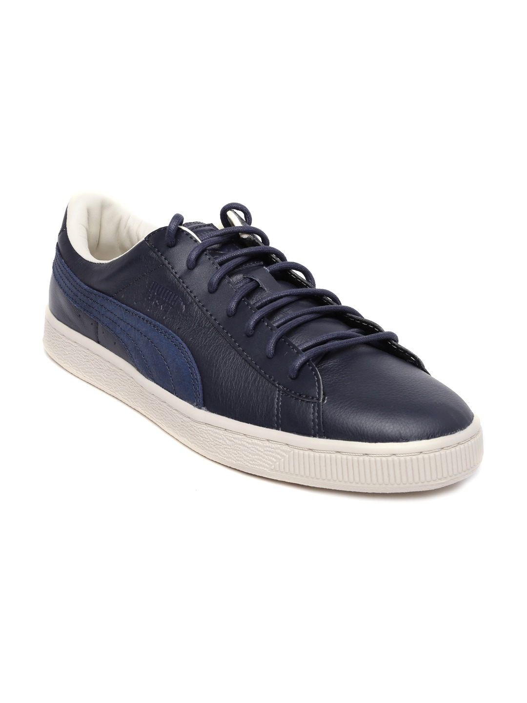 Basket Puma Men's Classic Fashion Metal R5jqc4LA3