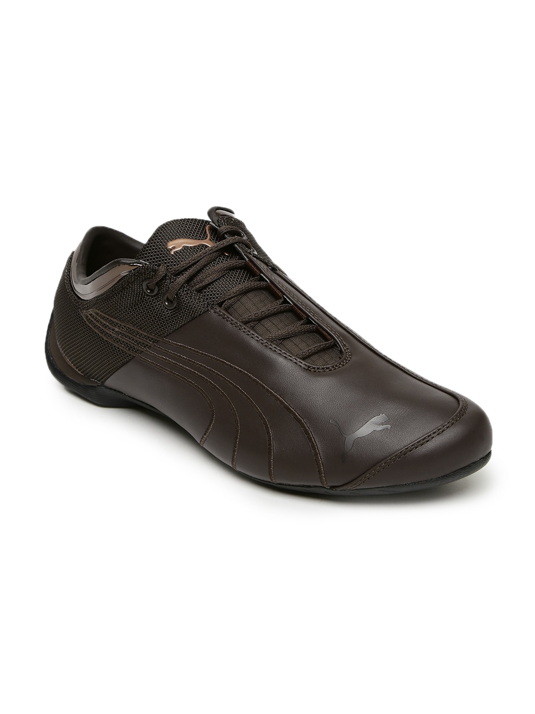 brown casual shoes consumabulbs co uk
