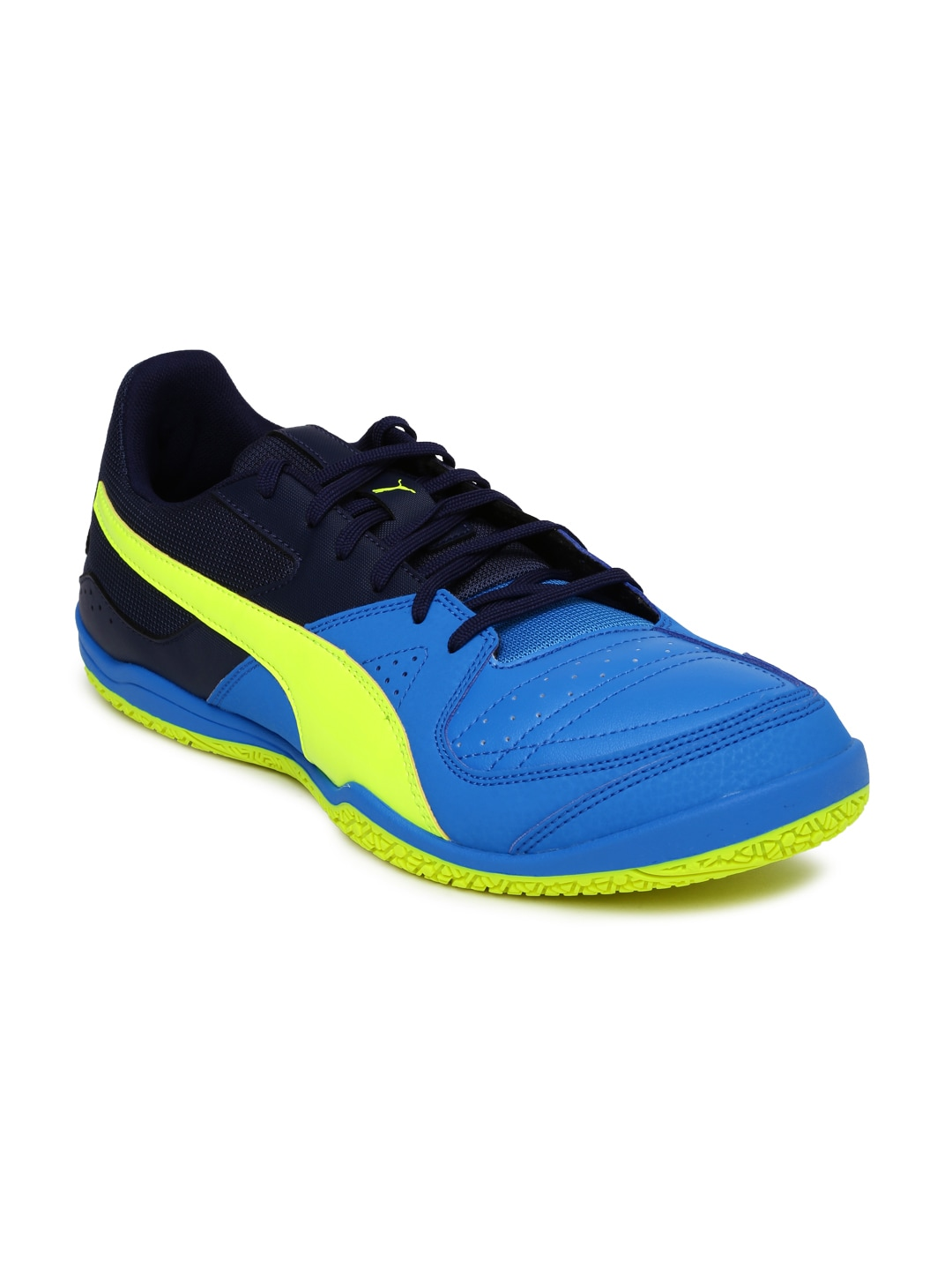 a540ef51fbe football puma shoes cheap   OFF69% Discounted