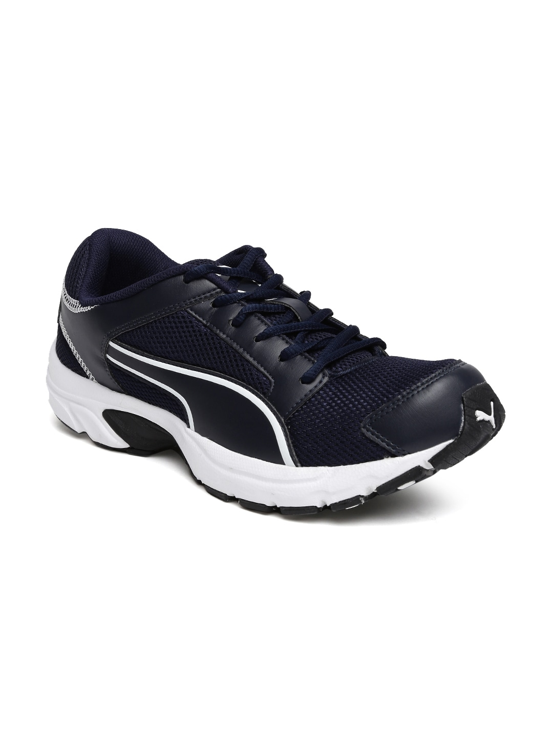 Puma Shoe For Men Casual Shoes Apparel Set - Buy Puma Shoe For Men Casual  Shoes Apparel Set online in India 7d76210fb