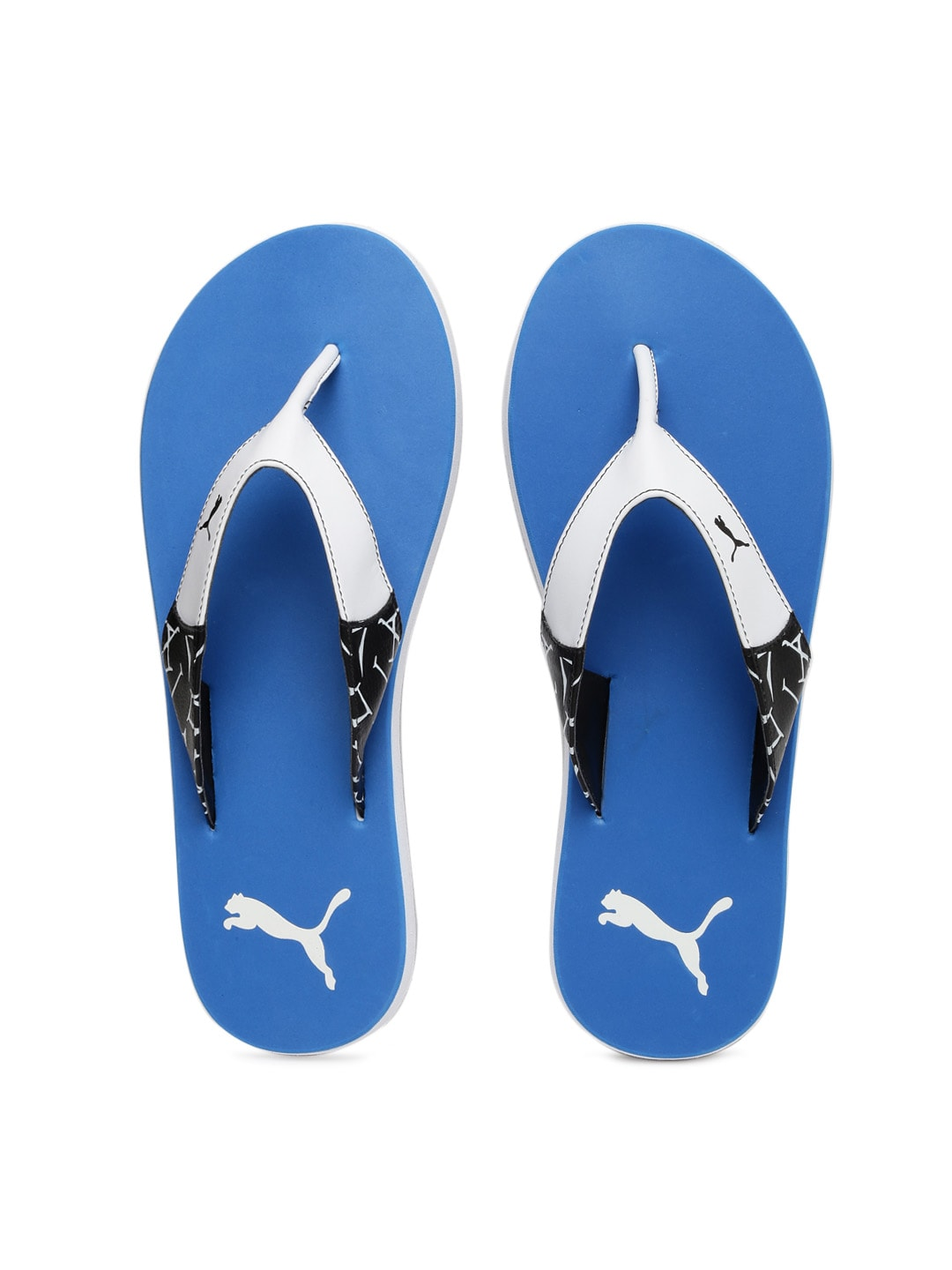 440e9fc7e6ab Men Flip Flops - Buy Men Flip Flops online in India