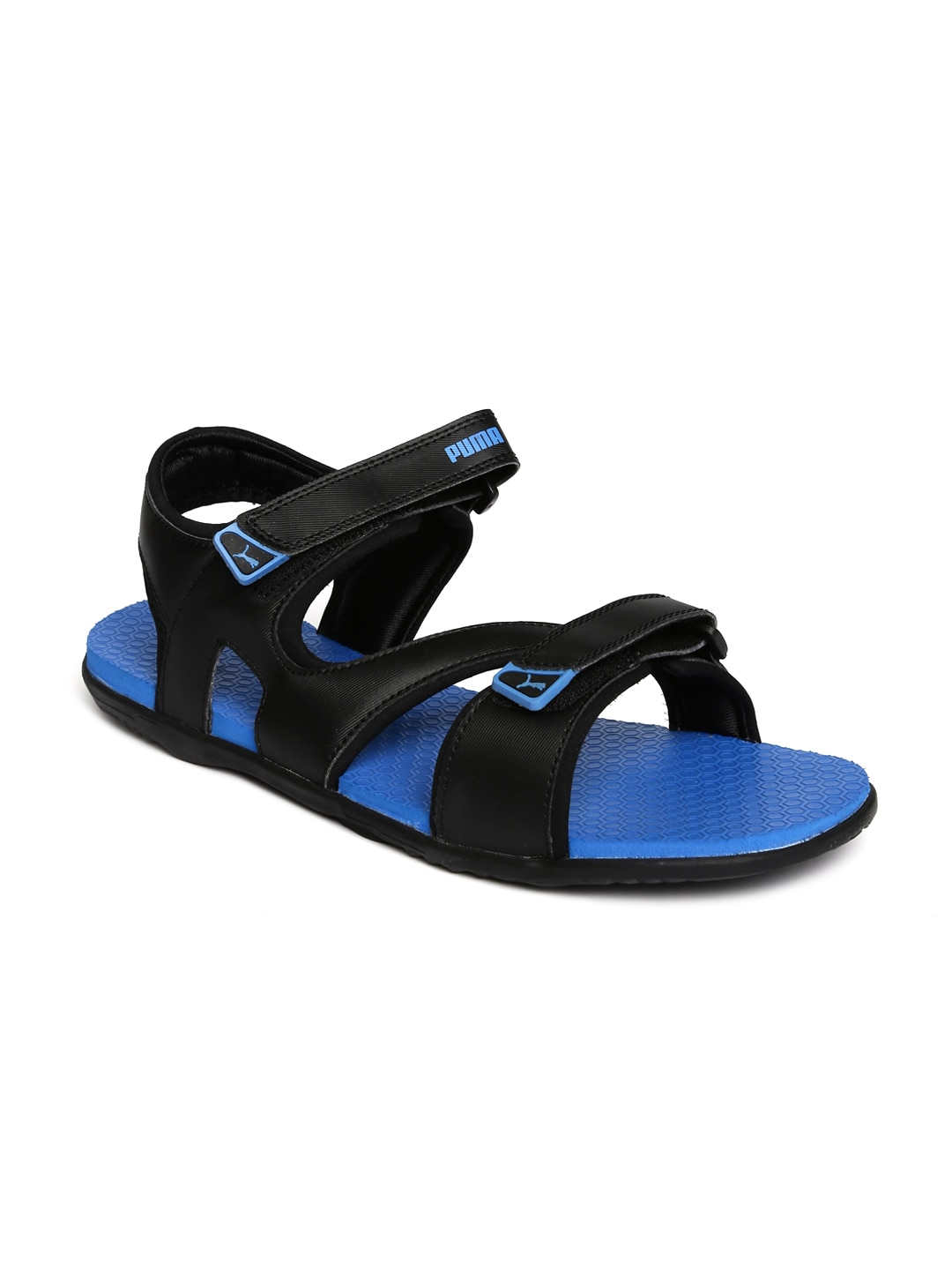 Puma Sandal - Buy Puma Sandal Online in India  7000d509665c