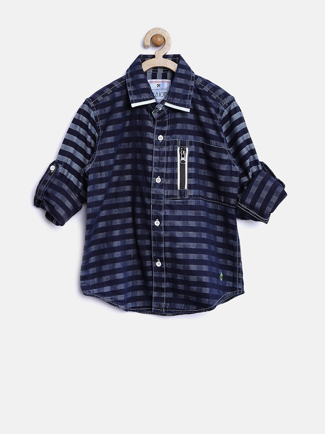 Shirt design boy 2016 - Gini And Jony Exclusive Gini And Jony Online Store In India At Myntra