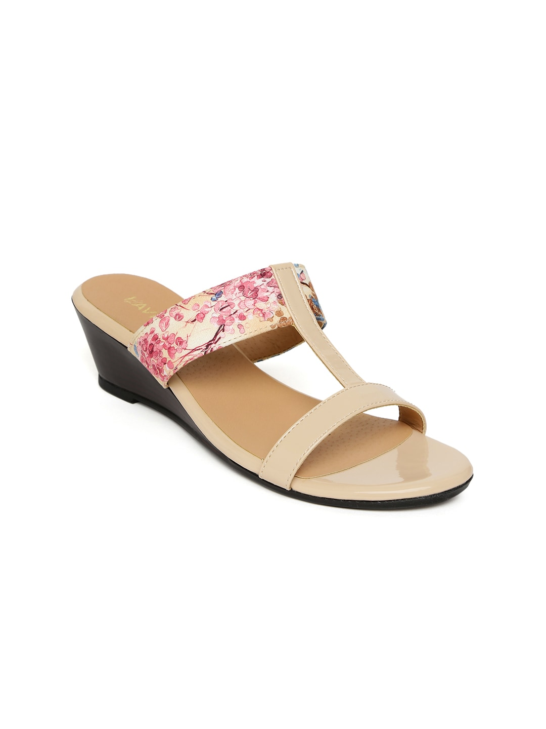2f2b1885f59 Beige Shoes - Buy Beige Shoes Online in India