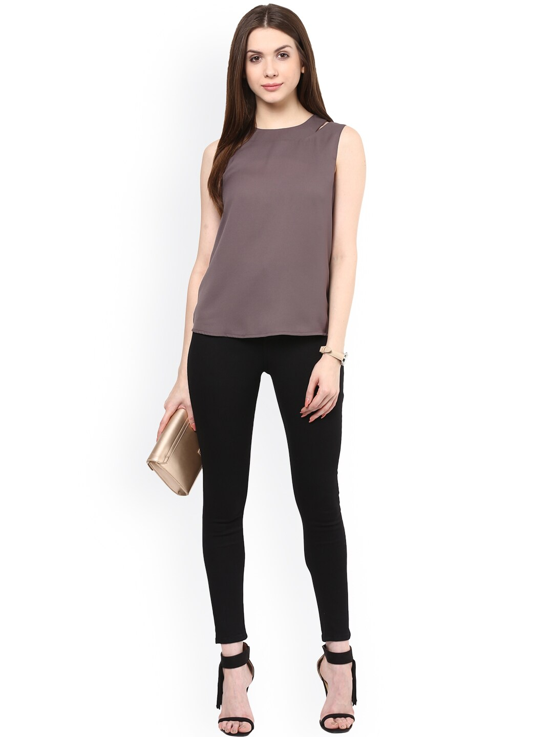 Find long tops to wear with leggings at ShopStyle. Shop the latest collection of long tops to wear with leggings from the most popular stores - all in. Teen Girls' Clothes 2 Tops 83 Size Choose a category first to see available options Price & Deals $ to Set. On Sale.