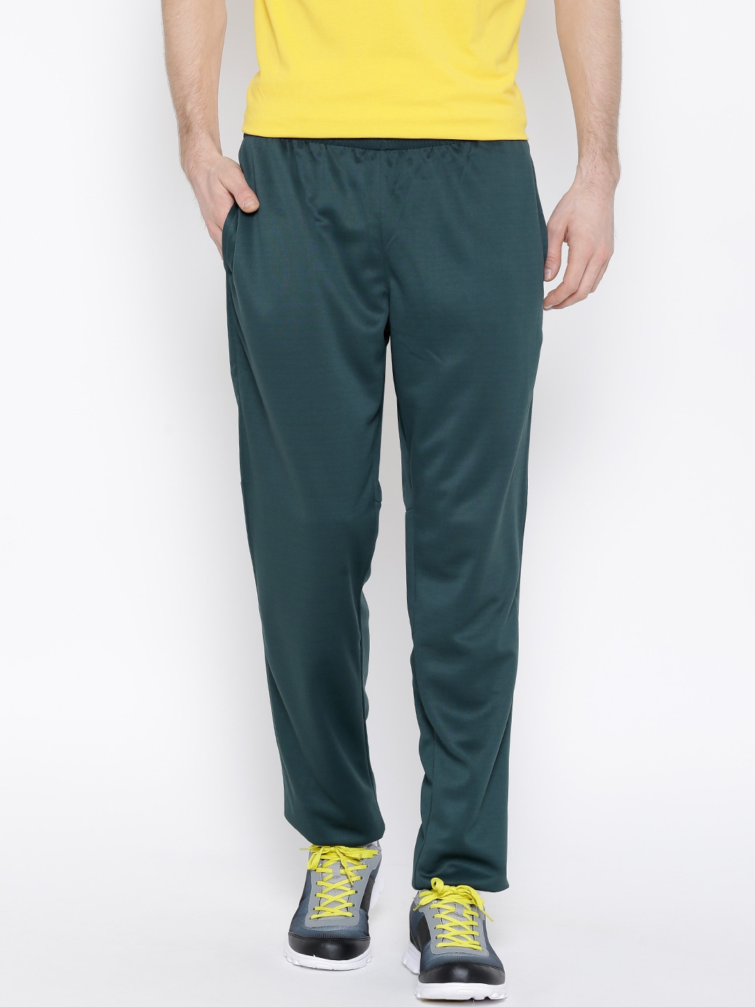 797bc6218e88 reebok cotton track pants Sale