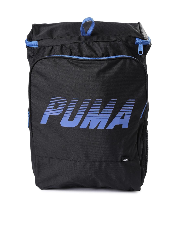 c11cde8418f2 Puma Pads - Buy Puma Pads online in India