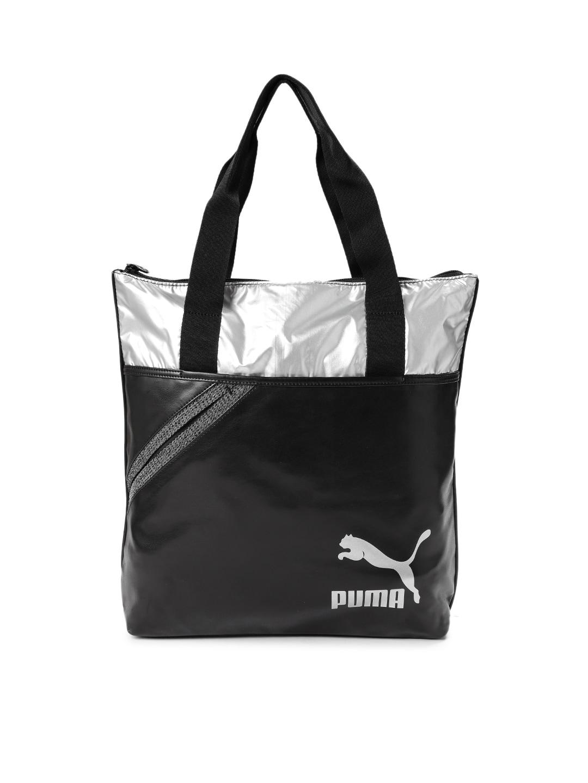 97355815c583 Puma Handbags - Buy Puma Handbags Online in India