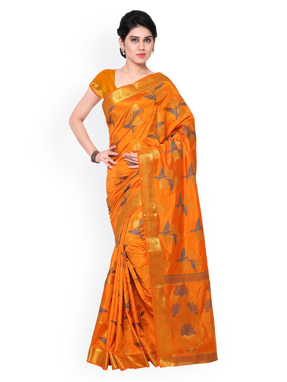 Sarees On Pinterest Saris Saree And Silk Silk Saree Indian Affair Pinterest Chennai Silks