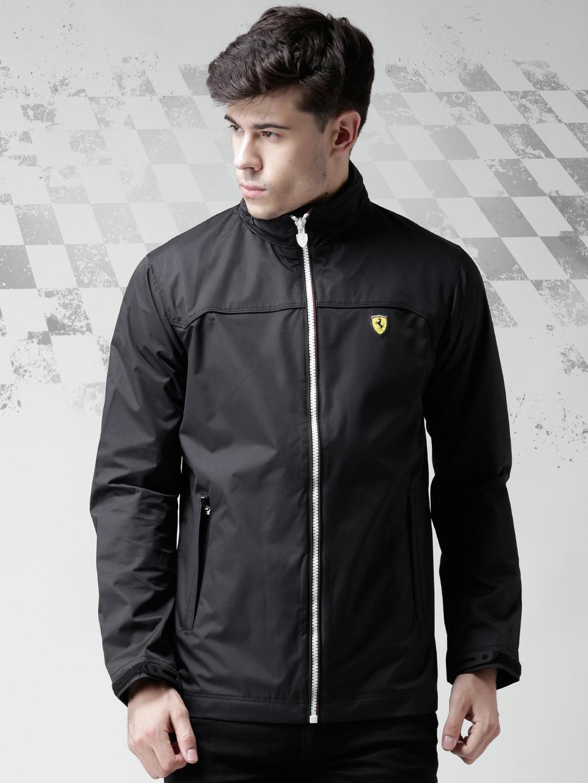 Mens jacket on flipkart - Mens Jacket On Flipkart 32