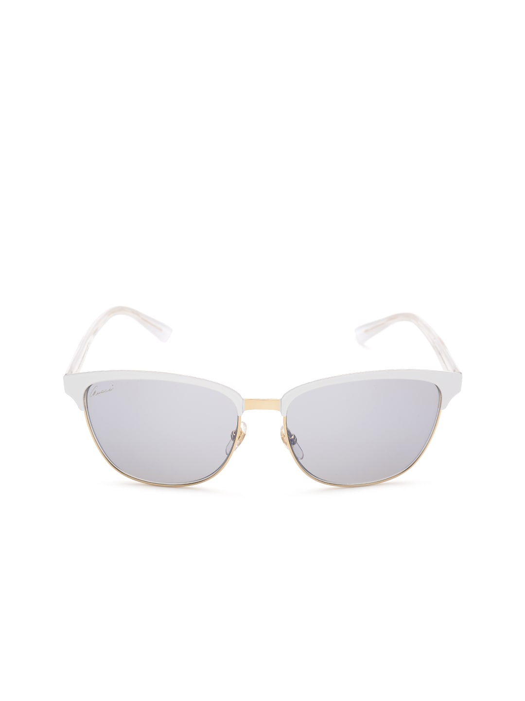 Gucci Mirrored Sunglasses  gucci sunglasses gucci sunglasses online in india