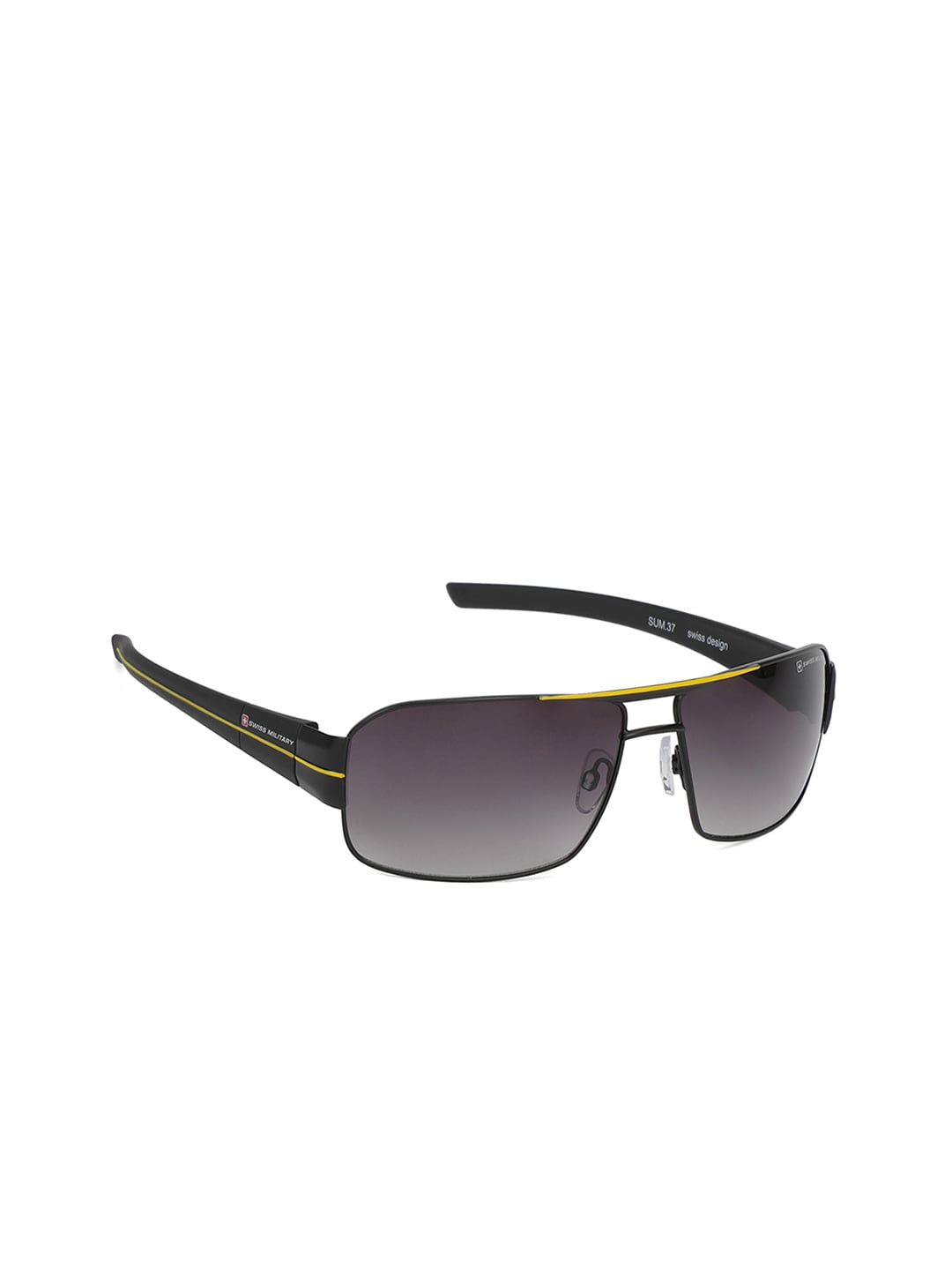 d5ac51ea7a Swiss Military Sunglasses - Buy Swiss Military Sunglasses online in India