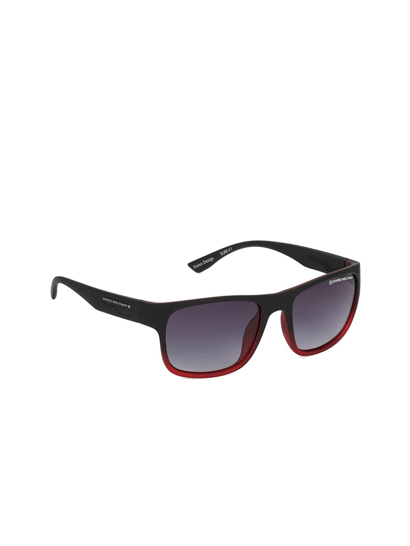 794c87167c Wayfarer Sunglasses - Buy Wayfarers Sunglasses Online