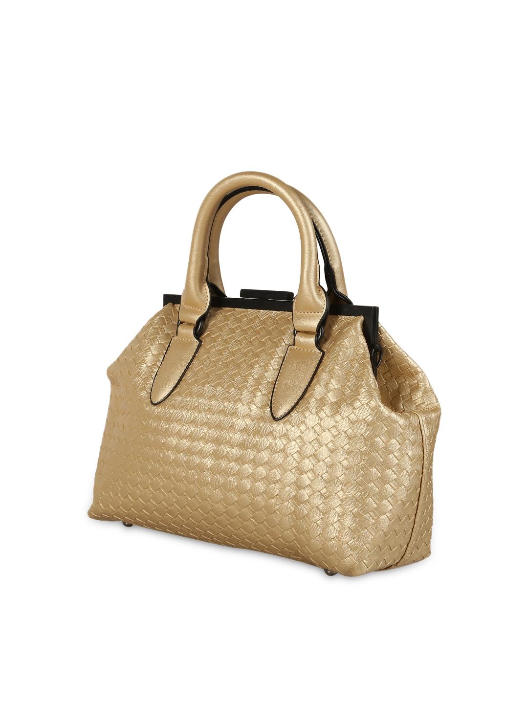 Satchel Bag Bags - Buy Satchel Bag Bags online in India