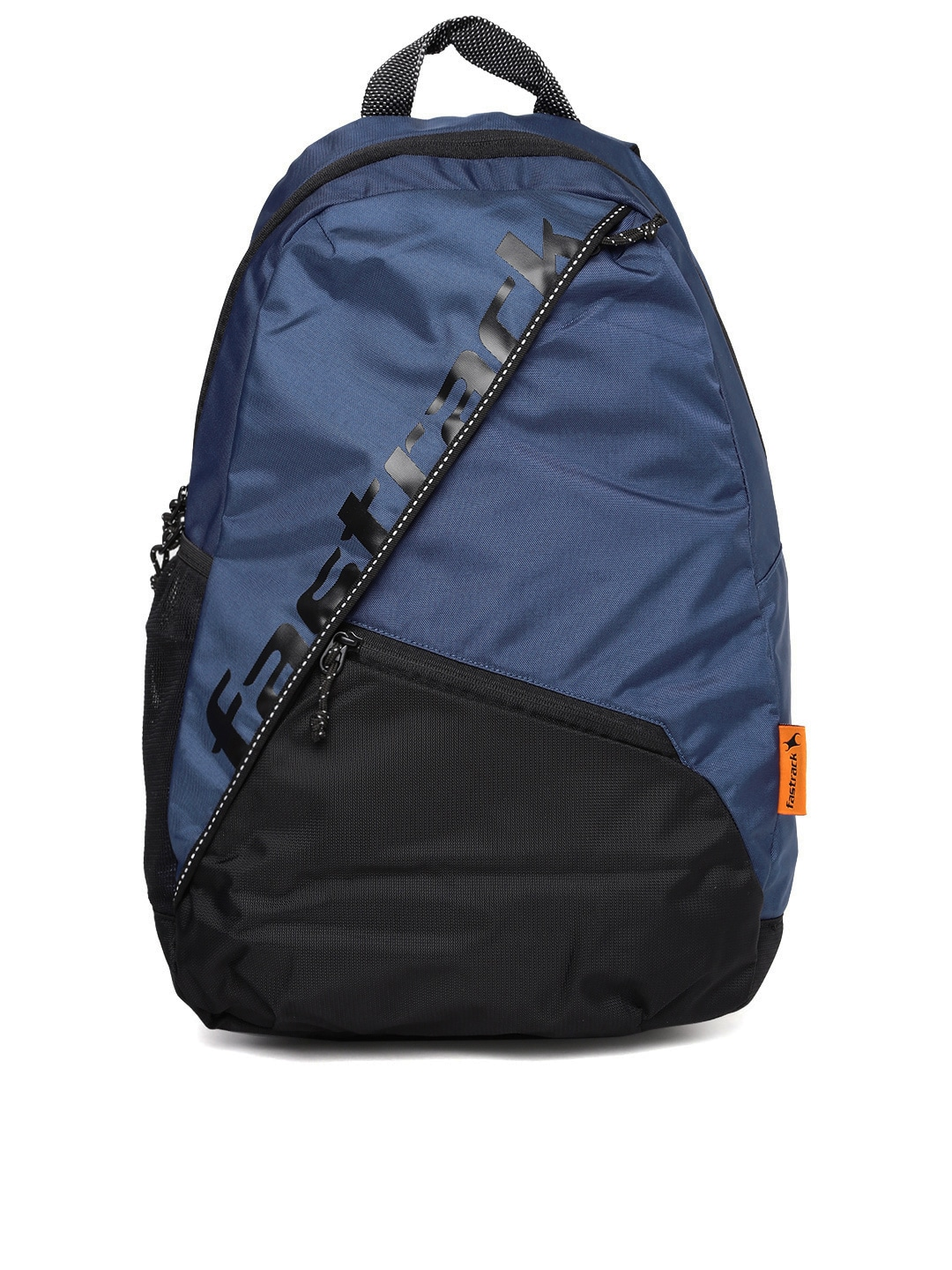 8f39a15f12 Backpacks - Buy Backpack Online for Men