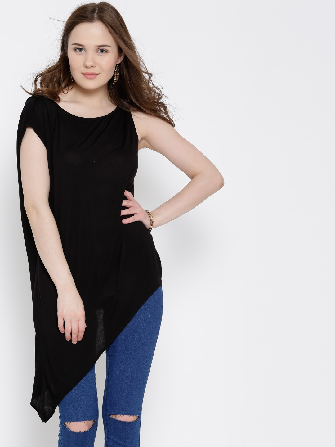 716e5c63388 Forever 21 - Exclusive Forever 21 Online Store in India at Myntra