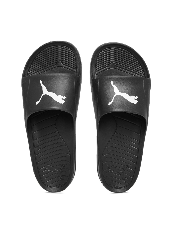 58cc5eafc59 Puma Men Sandal - Buy Puma Men Sandal online in India