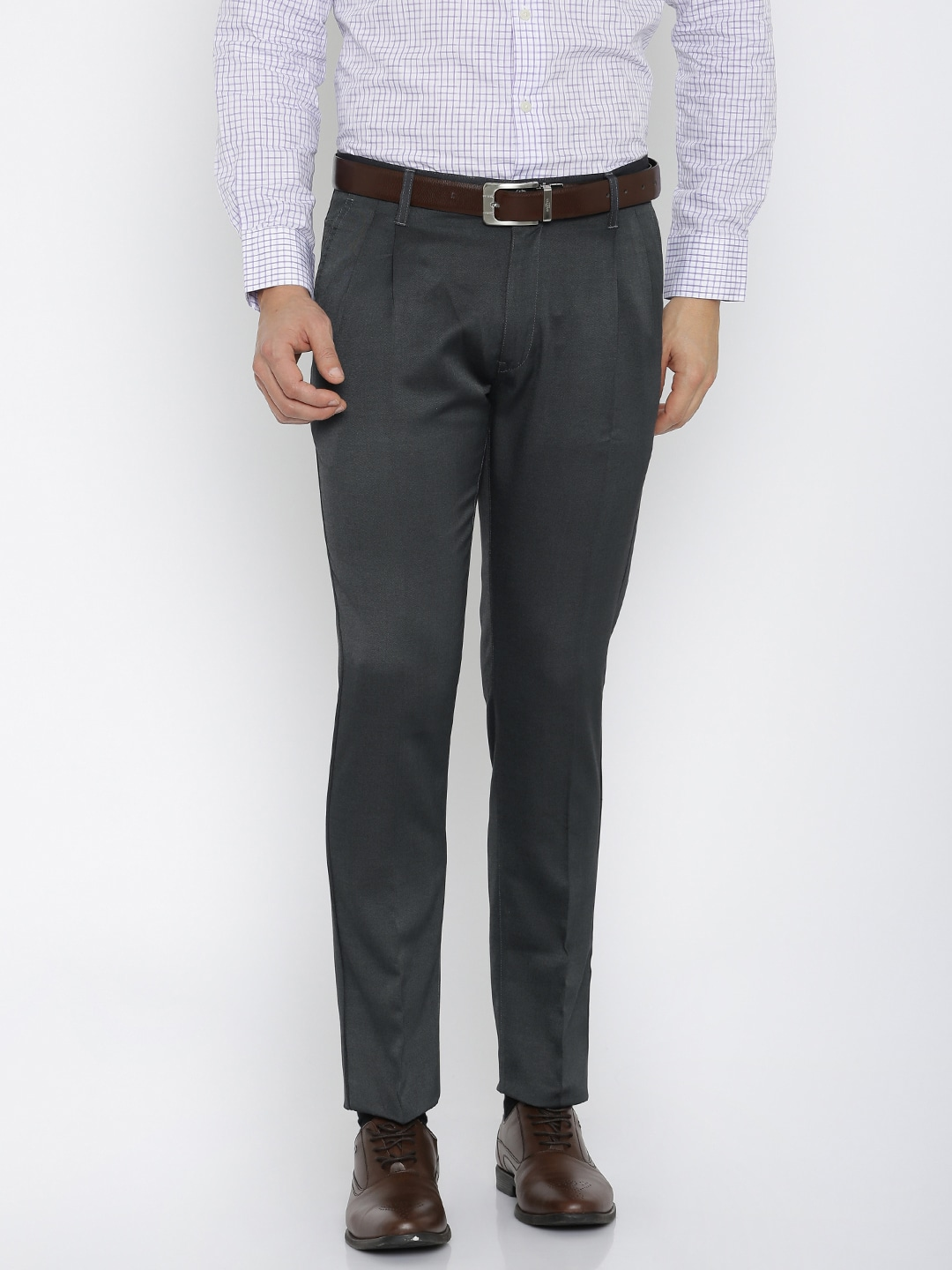 447fc75400ca7 Men Formal Trousers