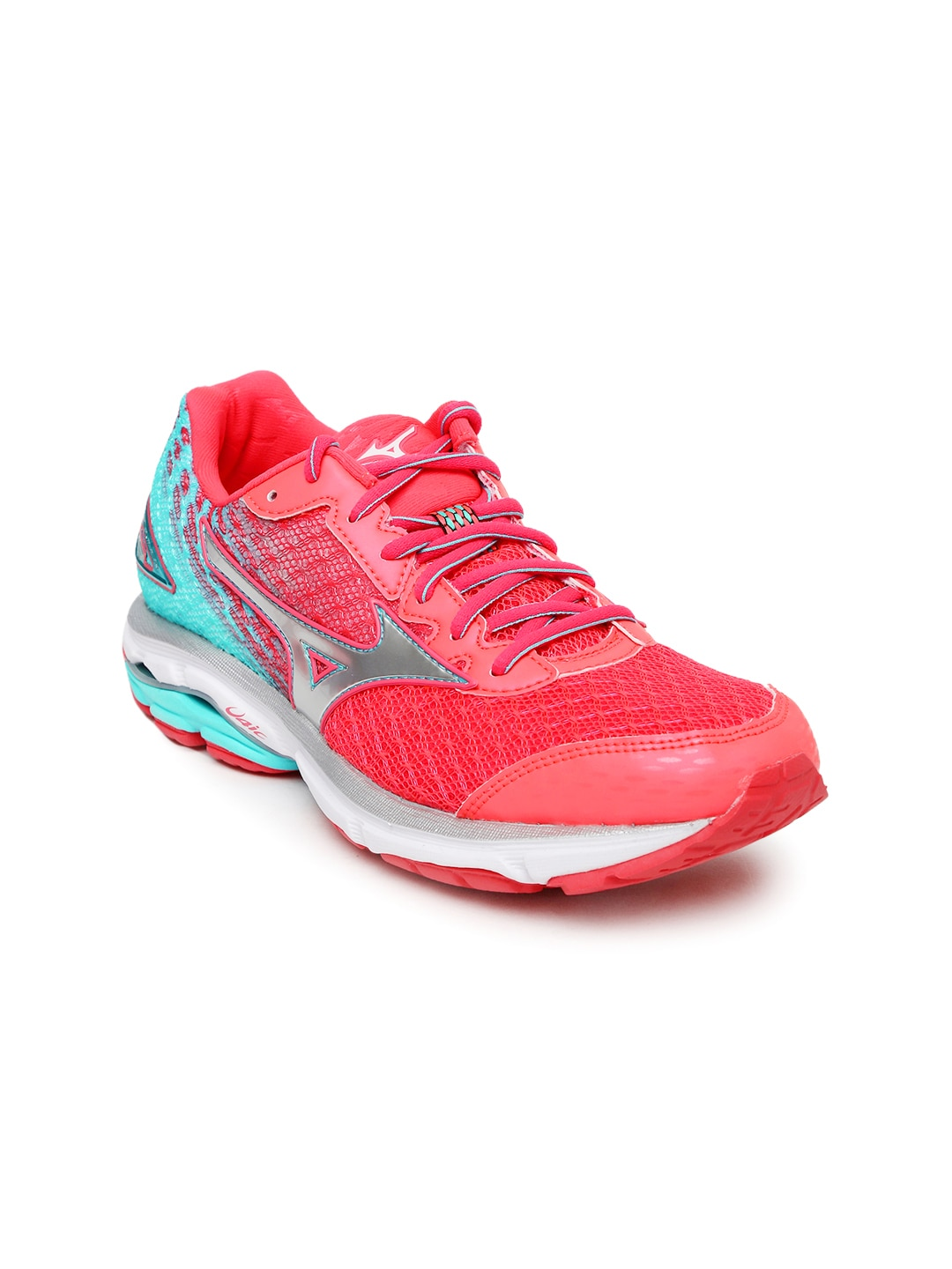 Sports Shoes for Women - Buy Women Sports Shoes Online  5a22b0d7a