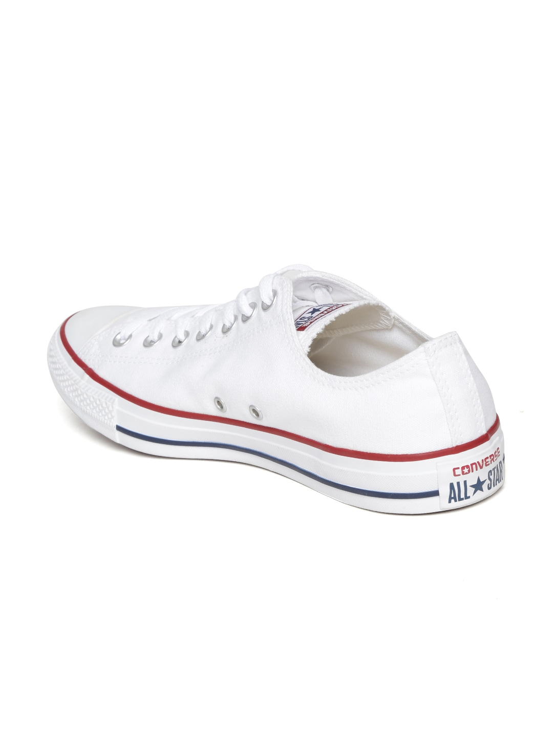 white converse canvas shoes new converse all 2016