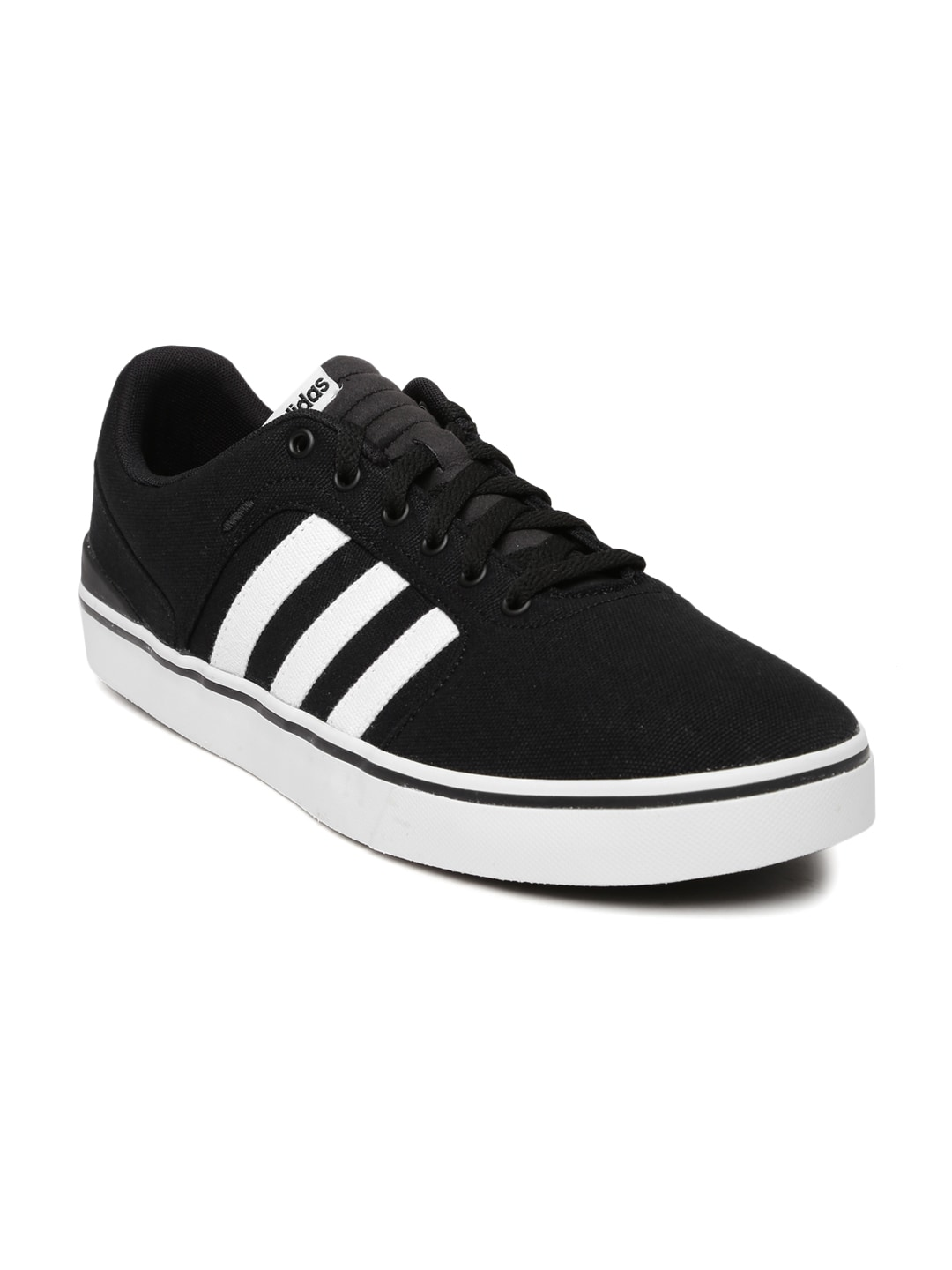 Adidas Neo Shoes - Buy Adidas Neo Shoes online in India c81e4bbad83a