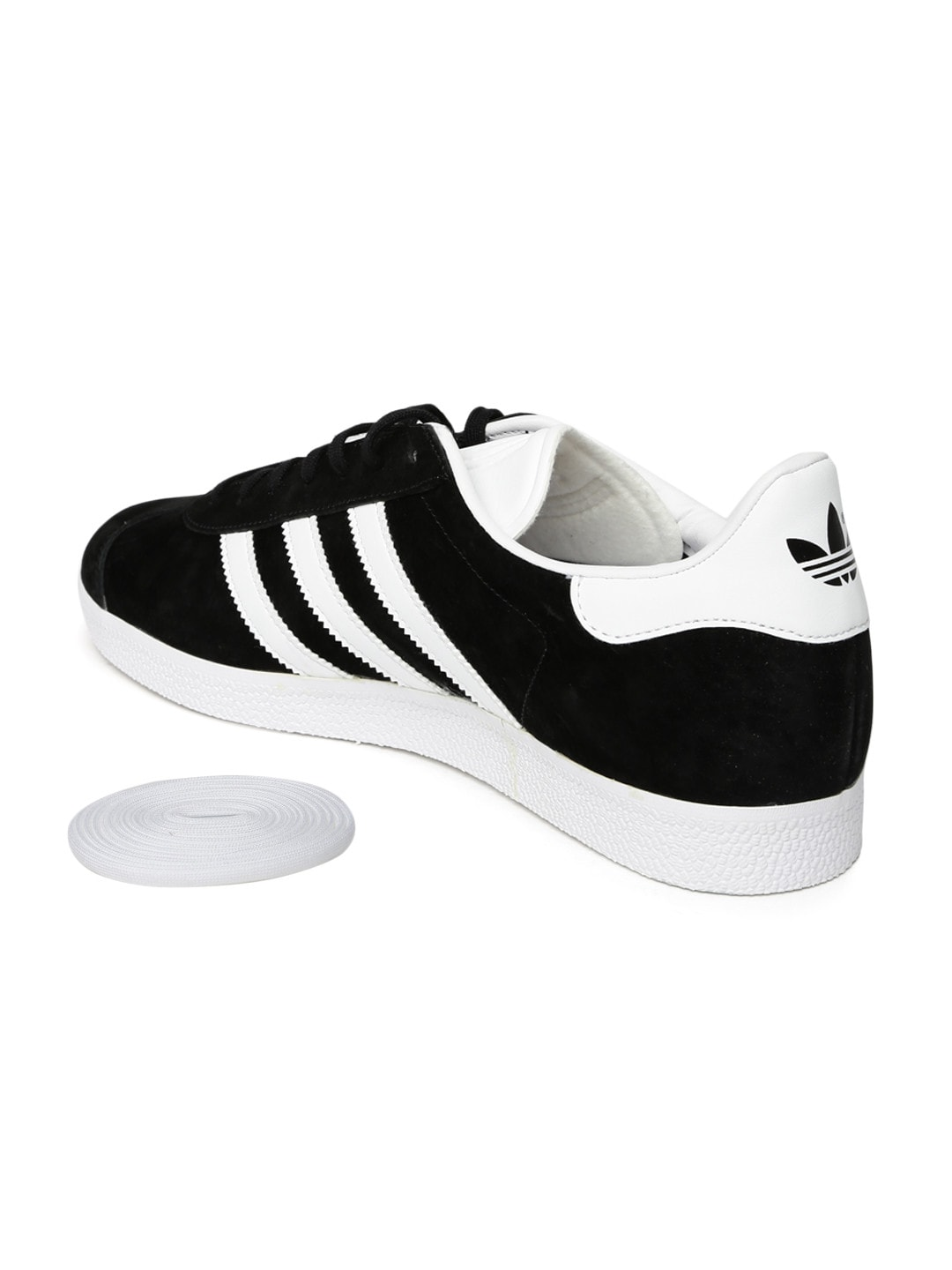 adidas cricket shoes sale india adidas gazelle off white suede