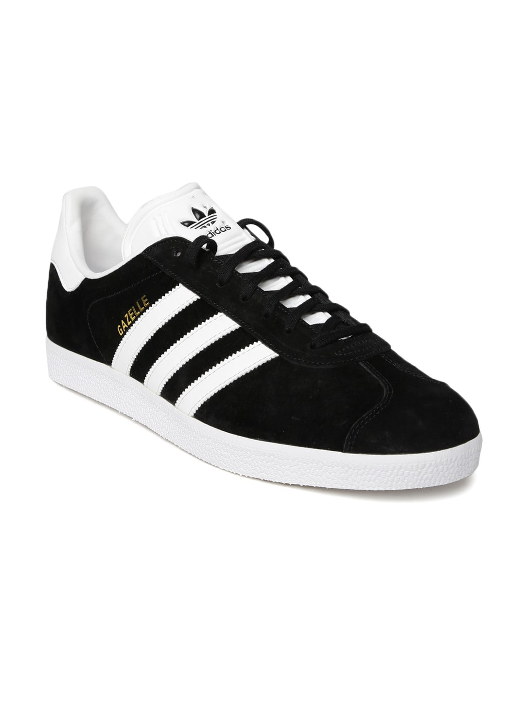 Menamp; Women Shoes Myntra Adidas Online Adidas Shoes Buy for Nn80wOyvmP