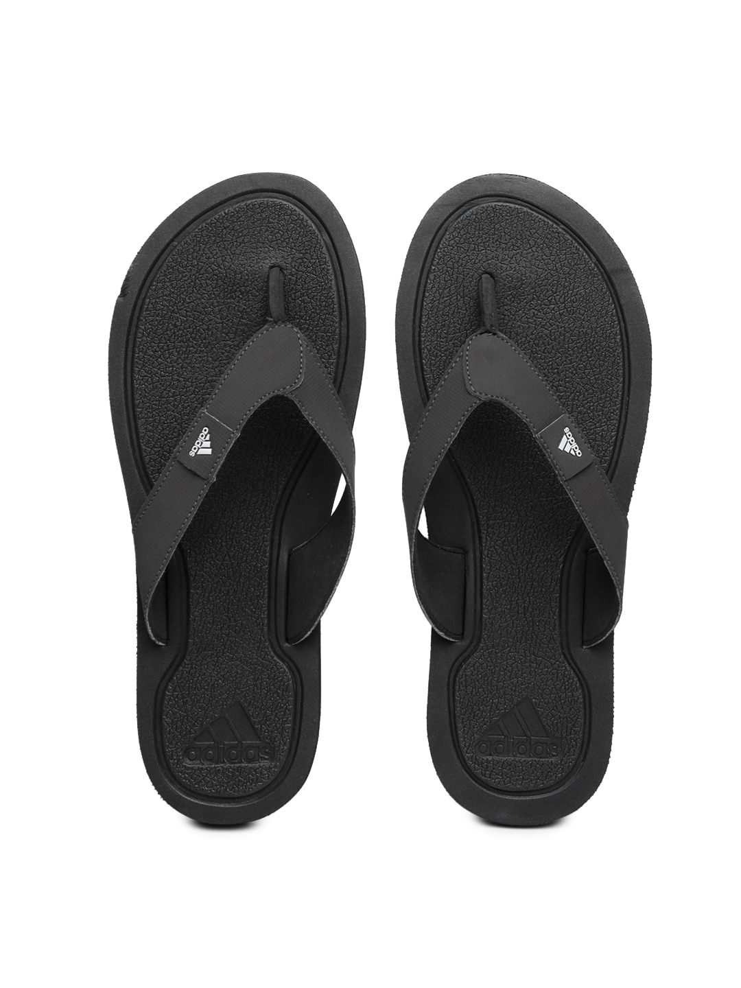 1f714bb34b5f Buy adidas mens sandals flip flop   OFF58% Discounted